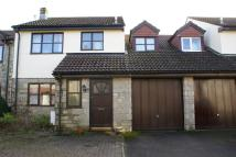 4 bed semi detached house for sale in Birgage Road...
