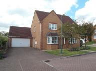Meadowcroft Detached property for sale