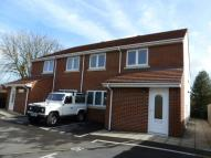 Apartment in Dragon Road, Winterbourne