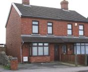 Cottage for sale in Station Road, Yate...