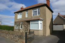 3 bed Detached house for sale in Beesmoor Road...
