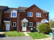 2 bedroom Terraced house in Long Croft, Yate