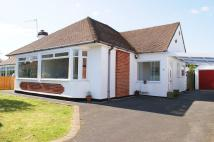3 bedroom Detached Bungalow for sale in Robel Avenue...