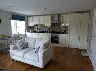 2 bedroom new Apartment in Bowling Road...