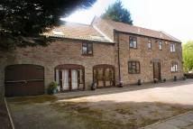 Barn Conversion for sale in Nibley Lane, Yate...