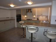 2 bedroom Apartment to rent in Broad Street...