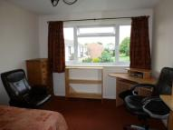 House Share in Glenfall, Yate