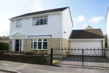 The Causeway Detached house for sale
