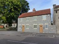 2 bed semi detached house in Cotswold View...