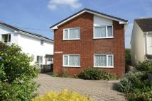 4 bedroom Detached property in North Road, Yate...