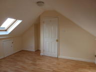 2 bed Terraced Bungalow to rent in Mill Close...