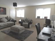 1 bed Apartment to rent in Dragon Road, Winterbourne