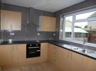 semi detached property to rent in Heathcote Drive...