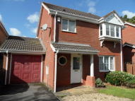 3 bed Detached house to rent in St Saviours Rise...
