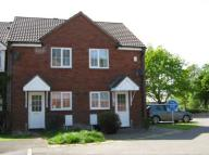 2 bed End of Terrace home to rent in 139 Long Croft...