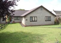 4 bedroom Detached Bungalow for sale in Clyde Road...