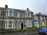 3 bedroom Terraced home to rent in High Street, Staple Hill