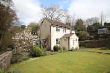 4 bedroom Detached property in Bristol Road, Hambrook...