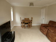 Apartment to rent in Hatters Close...