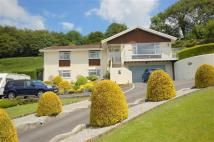 3 bedroom Detached Bungalow for sale in Loveny Road, Liskeard