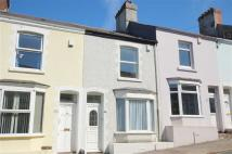 property for sale in Lorrimore Avenue, Plymouth