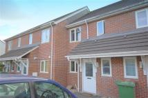 2 bedroom Terraced property for sale in Lewes Gardens, Plymouth