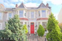 7 bedroom End of Terrace house for sale in Milehouse Road, Plymouth