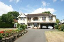 6 bed Detached house for sale in 238A Worcester Road...