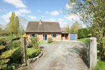 3 bedroom Detached home in , Himbleton