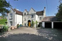 The Village Detached property for sale