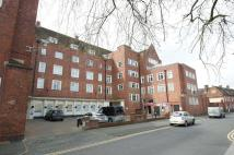 Norbury House Flat for sale