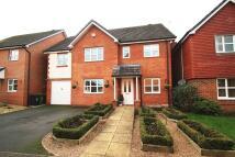 5 bedroom Detached home for sale in Oak Apple Close...