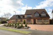 5 bed Detached home in Clifford Road...