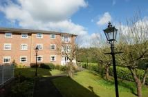 2 bedroom Flat in Rowan Court...