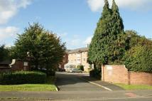 2 bed Flat for sale in Rowan Court...