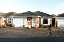 2 bedroom Bungalow for sale in Jackdaw Lane...