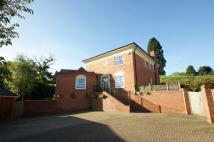 4 bedroom Detached home for sale in Galton Way, Droitwich Spa