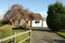 property for sale in Church Road, Crowle