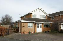 Link Detached House for sale in Fir Tree Road...