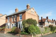 4 bedroom semi detached house for sale in Corbett Street...