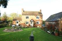 2 bed Cottage for sale in Foredraught Lane...