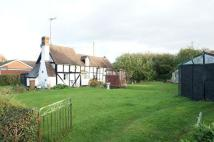 2 bed Cottage in Foredraught Lane...