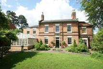 property for sale in 2 Heriotts Lane, Droitwich Spa