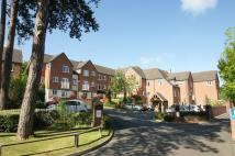 Flat for sale in Whittingham Court...