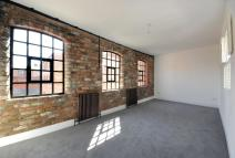 Town House for sale in Beverley Hall Court...