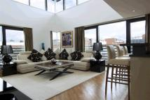 2 bedroom Penthouse for sale in George Street, Birmingham