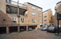 Town House for sale in Warstone Lane, Birmingham