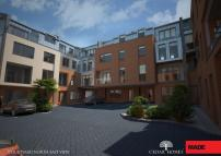 new development for sale in Elizabeth Place...