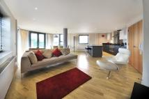 3 bed Apartment for sale in King Edwards Wharf...