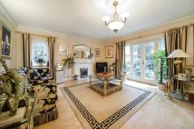 Harborne Road Penthouse for sale